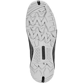 Hi-Tec V-Lite Wild-Life Scorpin Shoes Men black